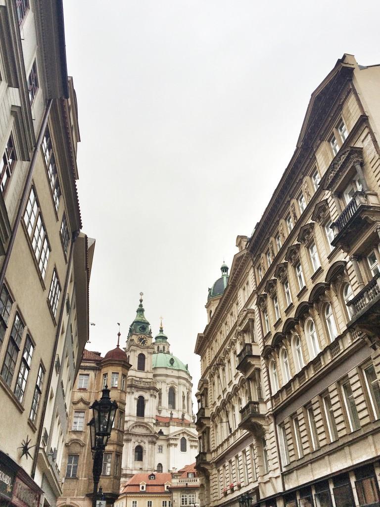 rues-de-prague