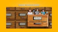 Virtual File Cabinet Software | Savae.org