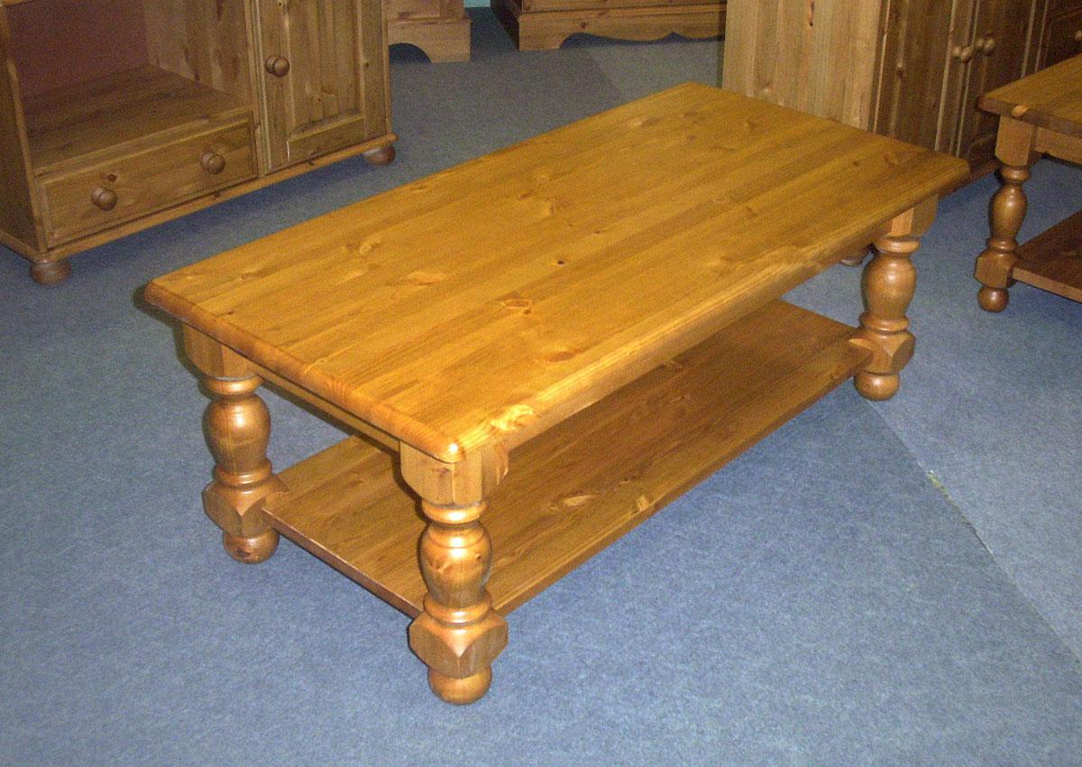 home pine furniture centre