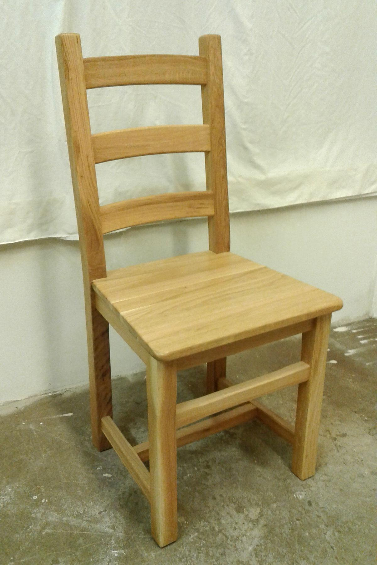 pine kitchen chairs for sale duncan phyfe chair oak in barnstaple north devon