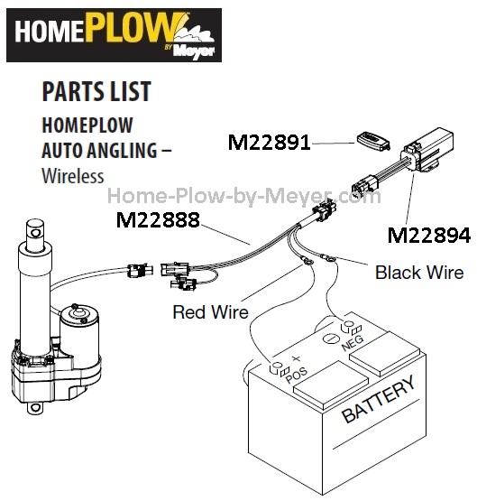 Garage Door Opener Capacitor Wiring Diagram Lift Master