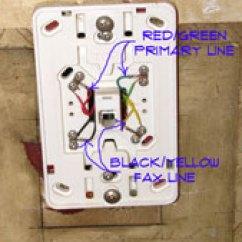 Phone Jack Wiring Diagram Dsl F150 Fixing Electrical Repair Topics Pic6