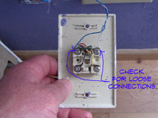 phone jack wiring diagram dsl 2003 ezgo wire fixing electrical repair topics pic7