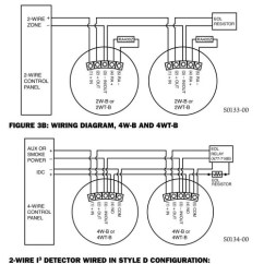 Code Alarm Ca1051 Wiring Diagram Clarion Xmd1 Somurich Com 100 Ideas Remote Starter On