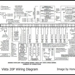 Smoke Detectors Wiring Diagram Venn For Real Number System Ademco Manuals - How To Find And Download Them