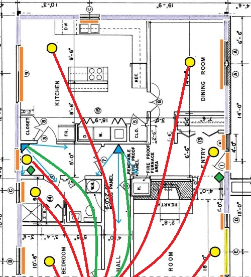 home alarm wiring diagrams wiring diagram house alarm wiring diagram auto schematic