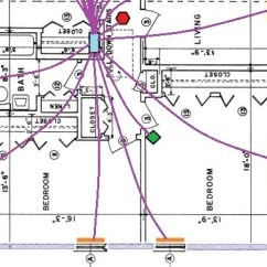 Code Alarm Wiring Diagram Hyundai 2006 Kia Spectra Radio Security Device Diagrams | Get Free Image About