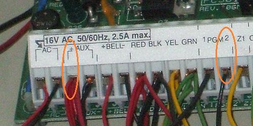 Wiring Diagram Smoke Alarm Wiring Diagram Brk Electronics Smoke Alarm