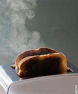 Preventing Smoke Alarm Problems