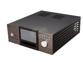 Moneual-LAB-Black-Silver-Aluminum-MonCaso-932LT-ATX-case