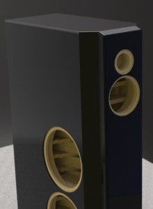 cropped-home-page-pic-diy-speaker-cabinet.jpg