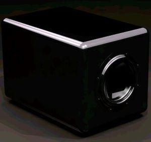 ELA-reference-12-high-gloss-home-speaker-subwoofer