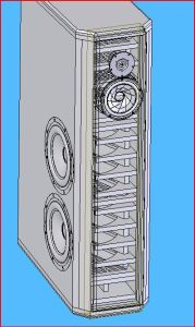 front-view-as-seen-behind-front-baffle-layers