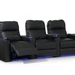 Home Theater Chair Outdoor Recliner Chairs Seating