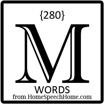 280+ M Words, Phrases, Sentences, & Paragraphs Grouped by