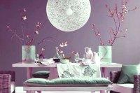 Interior Decorator - Home Staging