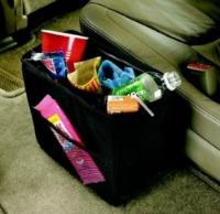 car trash bag Car Organization