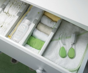 Bedroom Organization Challenge How To Make It A Haven