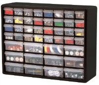 craft organization cabinet