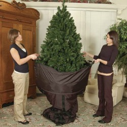 Artificial Christmas Tree Storage Bag Store Your Tree
