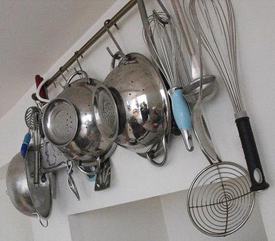 kitchen utensils holder updated ideas utensil storage & organization