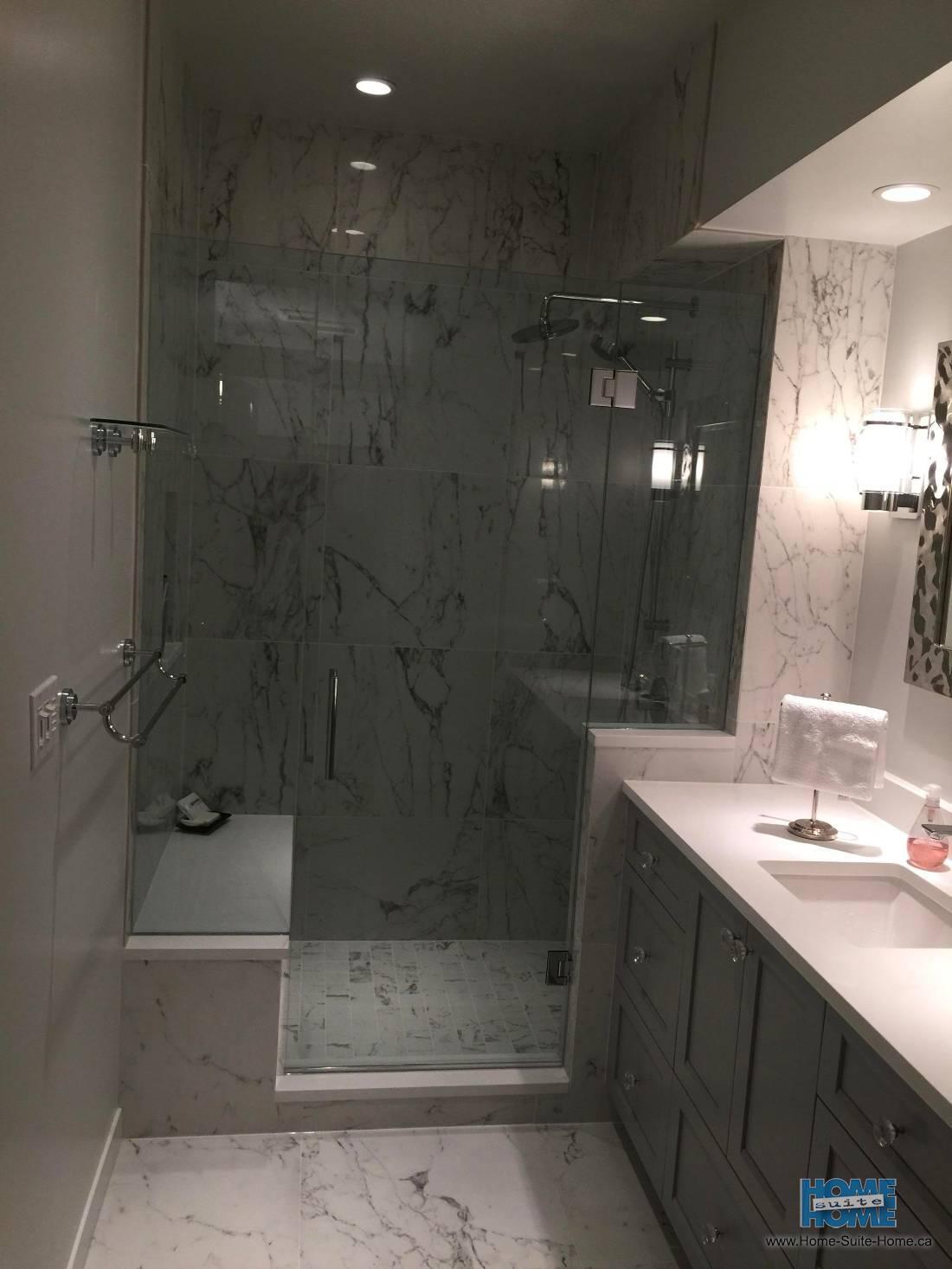Bathroom Renovations Vancouver Home Renovation Contractor Interior Exterior Bathroom