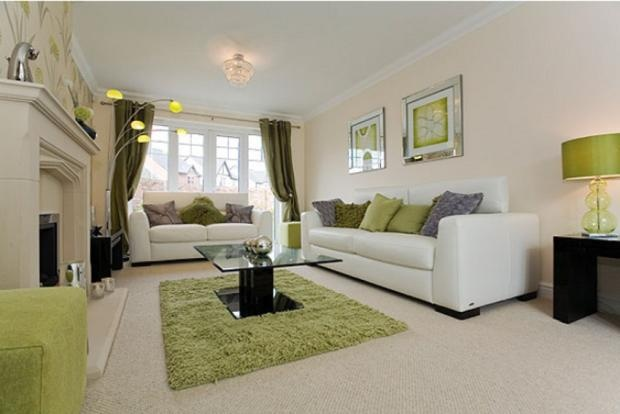 staging a living room yellow grey my top ten tips for your home truths carpeting