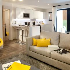 Staging A Living Room Nautical Themed Ideas My Top Ten Tips For Your Home Truths New Modern Sofa Will Really Add Stylish Look To And Prove Worthwhile Investment You