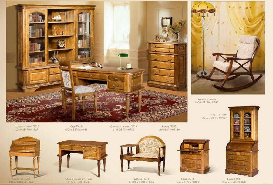 unfinished wooden chairs cheap pine dining furniture provinces solid wood photos and prices