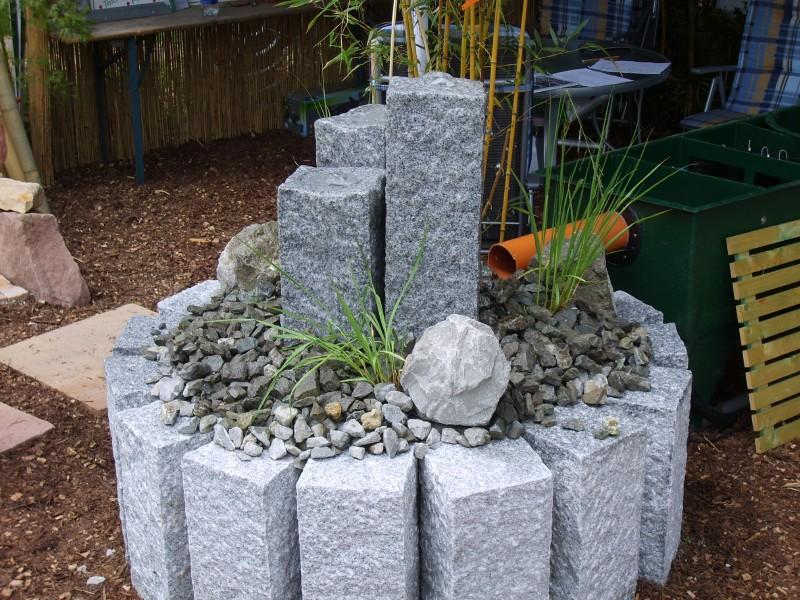 Roland Wieber Garten und Landschaftsbau  Garten