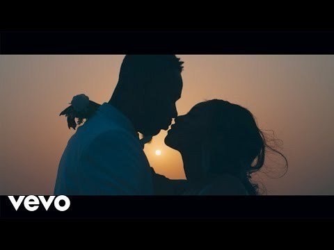 AUDIO + VIDEO: Adekunle Gold & Simi – Promise