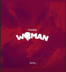 "MP3: Tekno – ""Woman"""