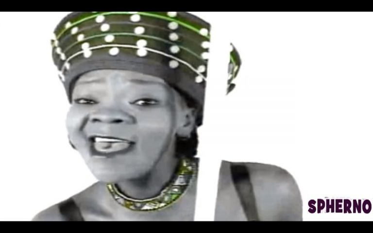 DOWNLOAD AUDIO + VIDEO: Brenda Fassie – Vulindlela Mp3 Mp4