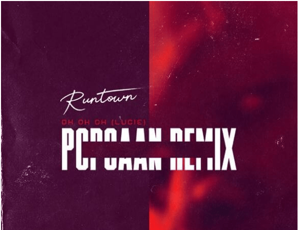 MP3: Runtown Ft. Popcaan – Oh Oh Oh (Remix)