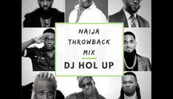 """DOWNLOAD MIXTAPE: """"Best of Timaya Mix"""" – Hosted by DJ Ayi Mp3/Mp4"""