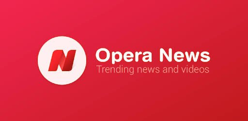 DOWNLOAD SPONSORED: Legit Way To Make Real Money With Opera