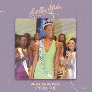 MP3: Bella Alubo – Agbani 2