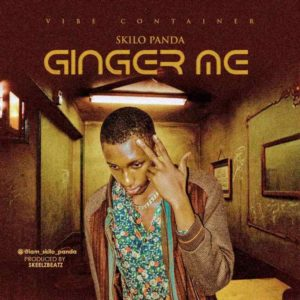 MP3: Skilo Panda – Ginger Me 2
