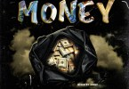 Boy Fizzy Ft Ziggy - Money