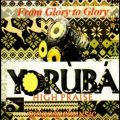 MIXTAPE: List Of Yoruba Gospel Songs (Yoruba Gospel Mixtape)