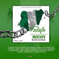 Warritatafo Happy Independence Mix hosted by DJ S Krane.