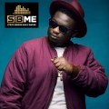 SBME Collabo With Wande Coal