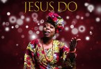 LYRICS VIDEO & AUDIO: Bridgy - Come C Weytin Jesus Do