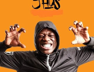 J Hus – Extension ft. Burna Boy