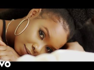 AUDIO & VIDEO: Yemi Alade – Remind You