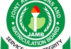 JAMB Suspends Registration In 243 Centres