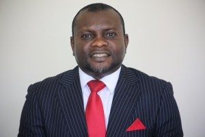 """""""My View On Online Streaming VS Physical Church Service"""" – Stephen Olayinka"""