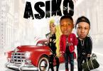 Lil Snazzy Ft Shante Sturner - Asiko