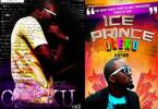Ice Prince Ft Brymo – Oleku