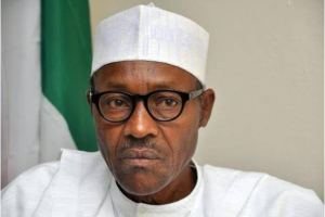 Did You Know That President Buhari Had In The Past, Sentenced Someone To 100 Year In Prison Over ₦983,000 Naira?(See Who)